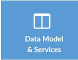 cityasaservice_dataservices